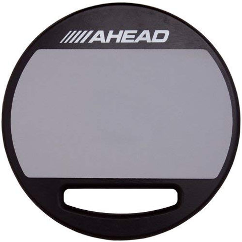 "Ahead Single-sided Practice Pad with Mount - 10"" - CBN Music Warehouse"