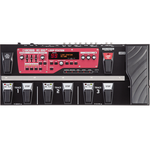 Boss RC-300 Loop Station - CBN Music Warehouse