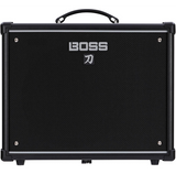 Boss Katana KTN-50 1x12 Guitar Combo Amp (Open Box) - CBN Music Warehouse