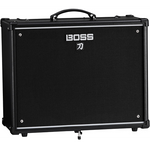 Boss Katana 100 Guitar Combo Amp - CBN Music Warehouse