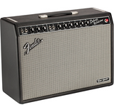Fender Tone Master Deluxe Reverb 100W 1x12 Guitar Combo Amp - CBN Music Warehouse