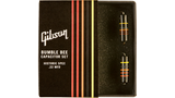 Gibson Historic Bumble Bee Capacitors 2-Pack - CBN Music Warehouse