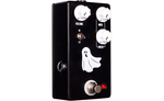 JHS Haunting Mids EQ and Mid-boost Pedal - CBN Music Warehouse