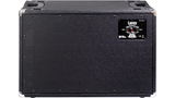 Laney GS212PE 160W 2x12 Guitar Speaker Cabinet - CBN Music Warehouse