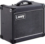 Laney LG series 10W 1x6 guitar combo - CBN Music Warehouse