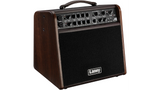 "Laney A1 Acoustic instrument combo amplifier 120W 8"" speaker - CBN Music Warehouse"