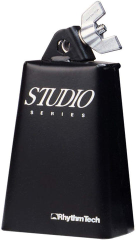 Rhythm Tech RT3005 Studio Series Cowbell - CBN Music Warehouse