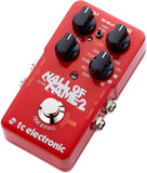 TC Electronic Hall of Fame 2 Reverb pedal - CBN Music Warehouse