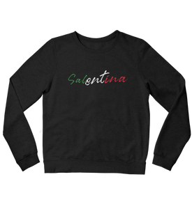 Salentina - Sweatshirt Frauen