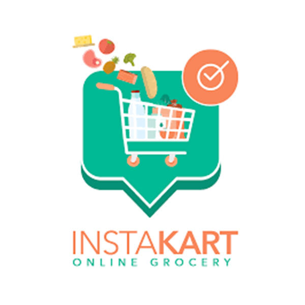 Online Grocery and Delivery