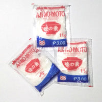 Ajinomoto Seasoning Mix