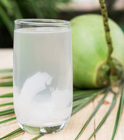 Pure Buko Juice
