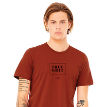Load image into Gallery viewer, True Grit - Unisex Tee