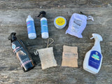 Eco Horse Care Products