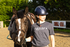Eco Equestrian Clothing - Paddock Apparel