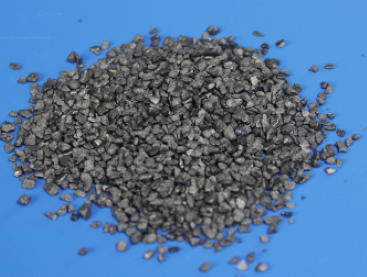 Hafnium Oxide, HfO2 - Evaporation Material- 99.99% purity - 3-6 mm pieces