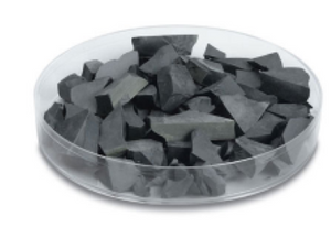 Indium Tin Oxide,  ITO Pieces - Evaporation Material - 99.99% purity