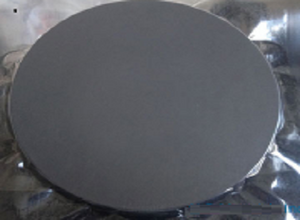LMO - LaMnO3 Sputtering Target - 99.9% purity