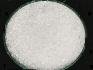 Silicon dioxide , SiO2 granules - Evaporation Material - 99.99% purity