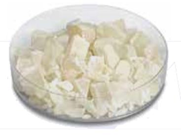 Zinc Sulfide ,  ZnS Pieces - Evaporation Material - 99.99% purity