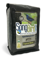 Songbird Coffee Tropical Blend