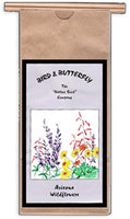 Native Seed Company Seed Mixes - 4oz Bags