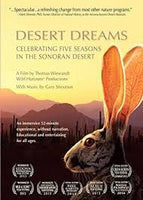 Desert Dreams Bundle