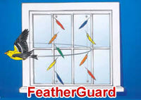 Feather Guard
