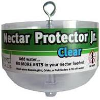 Nectar Protector Jr. Ant Mote