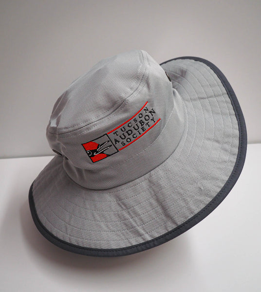 TAS Youth Outback Hat