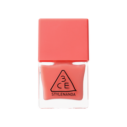 Nail Lacquer Mood For Blossom Edition 58g