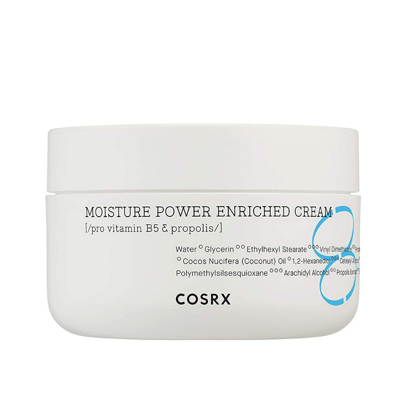 Moisture Power Enriched Cream 50ml