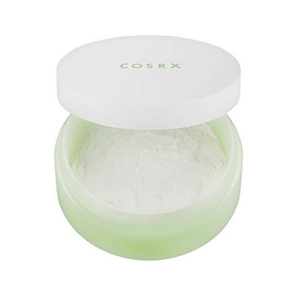 Perfect Sebum Centella Mineral Powder 5g
