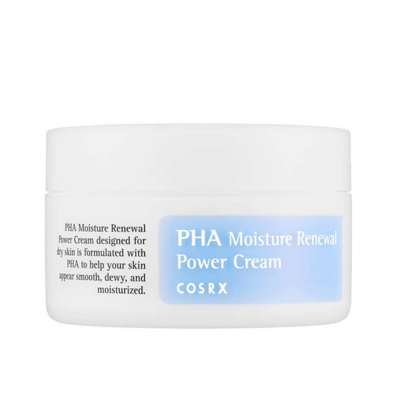 PHA Moisture Renewal Power Cream 50ml