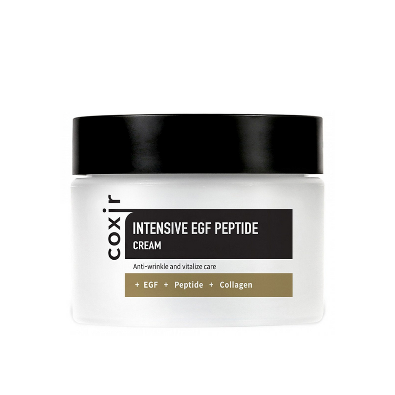 Intensive EGF Peptide Cream 50ml