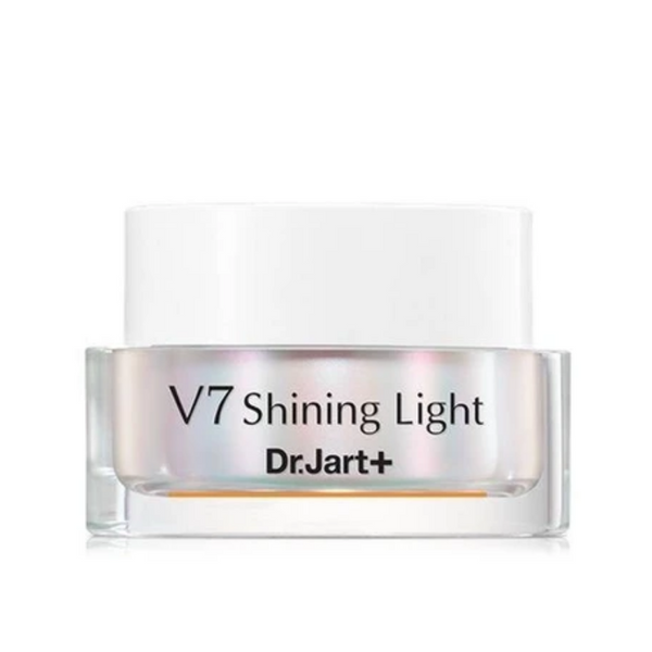 V7 Shining Light SPF30 PA++ 50ml