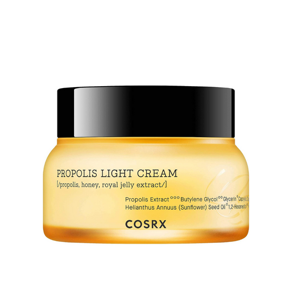 Full Fit Propolis Light Cream 65ml