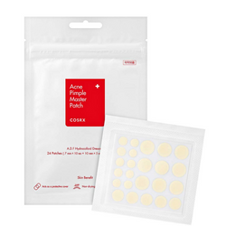 Acne Pimple Master Patch (1pack x 24patches)