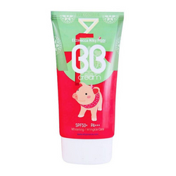 Milky Piggy BB Cream SPF50+ PA+++ 50ml
