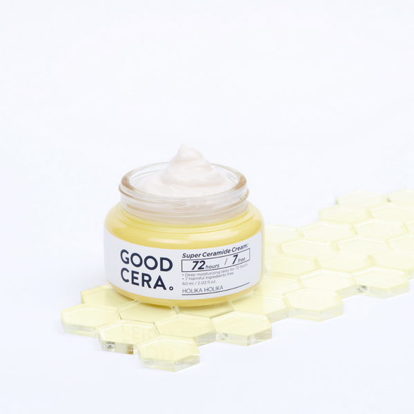 Good Cera Super Ceramide Cream 60ml