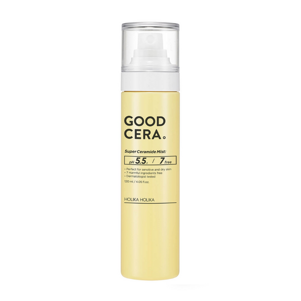 Good Cera Super Ceramide Mist 120ml