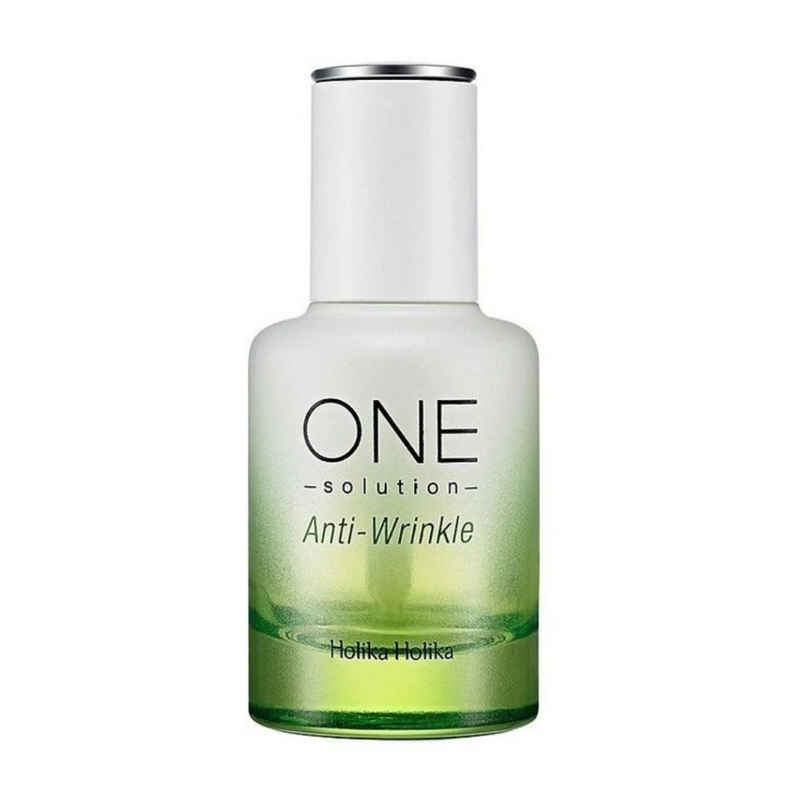 One Solution Super Energy Ampoule (Anti-Wrinkle) 30ml