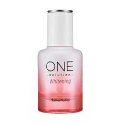 One Solution Super Energy Ampoule (Brightening) 30ml