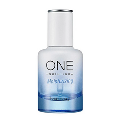 One Solution Super Energy Ampoule (Moisturizing) 30ml
