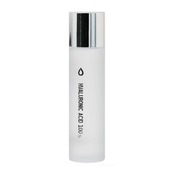 Milky Piggy Hyaluronic Acid 100% Serum 150ml
