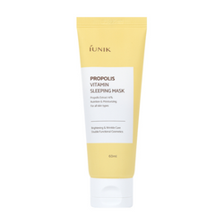Propolis Vitamin Sleeping Mask 60ml