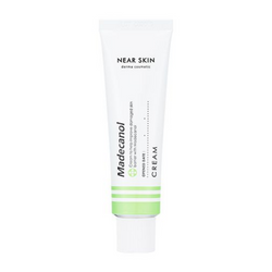Near Skin Madecanol Cream 50ml