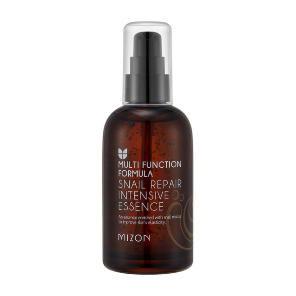 Snail Repair Intensive Essence 100ml