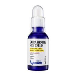 Agecure Extra Firming Face Serum 30ml