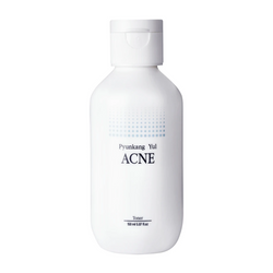 Acne Toner 150ml